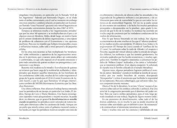 2010-01-libro-concatti