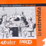 cartilla-aler-farco-1