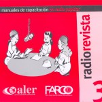 cartilla-aler-farco-3