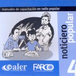 cartilla-aler-farco-4