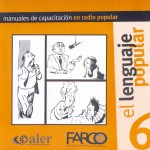 cartilla-aler-farco-6