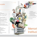 Informe anual