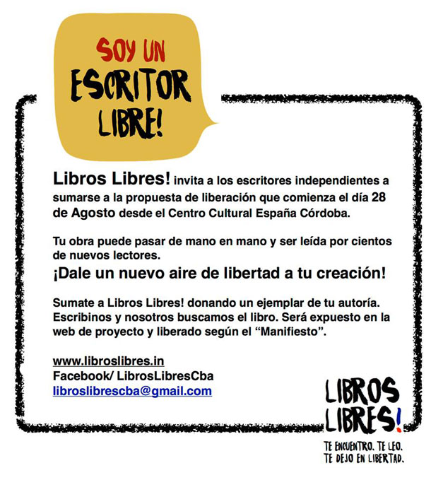 2013-08-28-libros-libres-610px