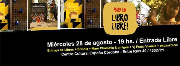 2013-08-28-libros-libres3-610px