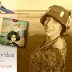 'Por culpa de Luciana', la historia de una historia
