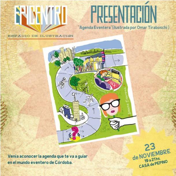 2013-11-23-epicentro-eventera