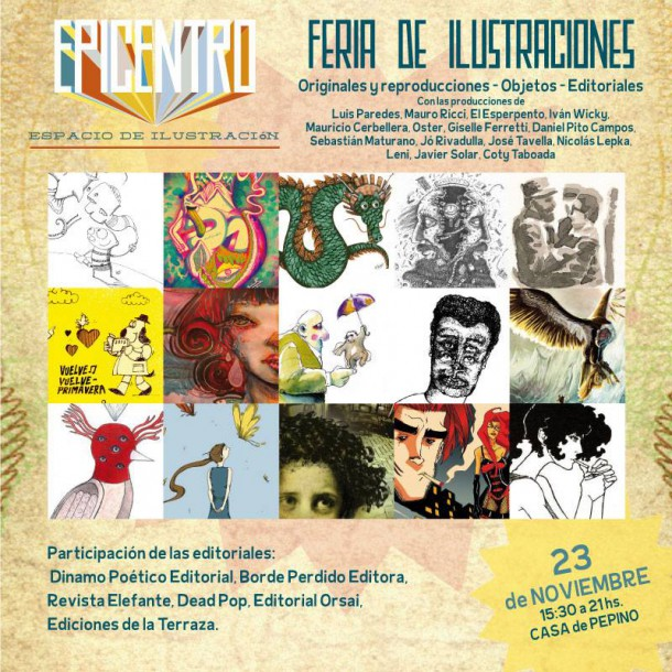 2013-11-23-epicentro-feria