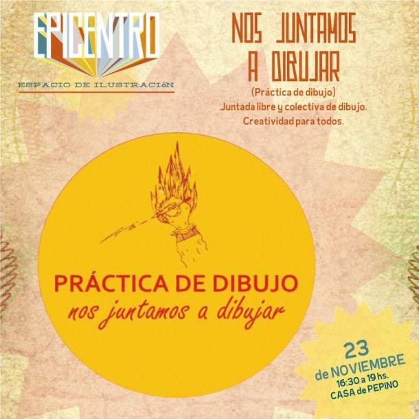 2013-11-23-epicentro-nosjuntamos