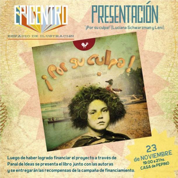 2013-11-23-epicentro-porsuculpa