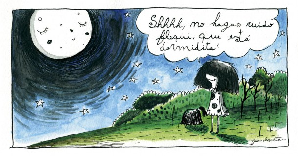 2014-01-puro-pelo-chavetta-09-luna
