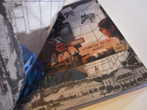 entonces-el-libro-editorial1