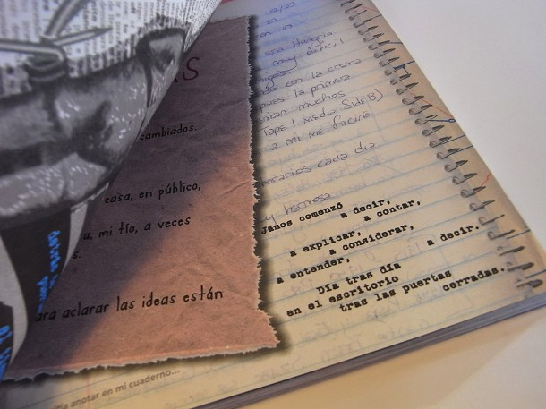 entonces-el-libro-editorial2