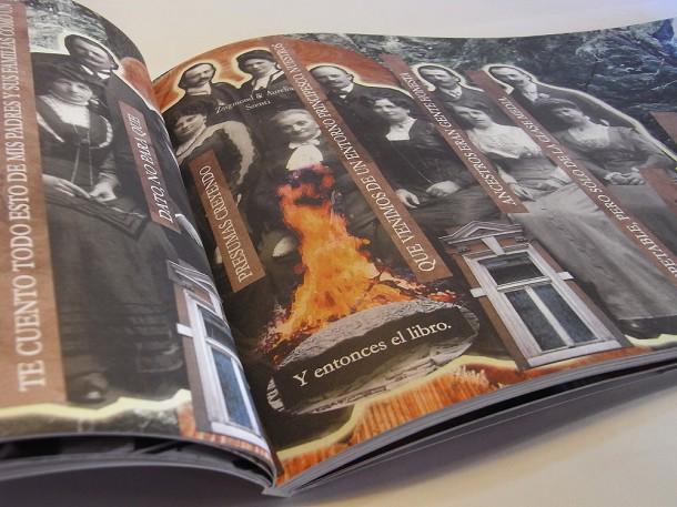 entonces-el-libro-editorial3