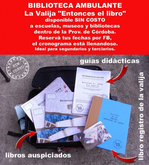 entonces-el-libro-la-valija2
