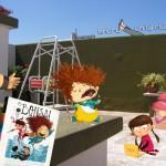 Novedades sobre revista Bonsai