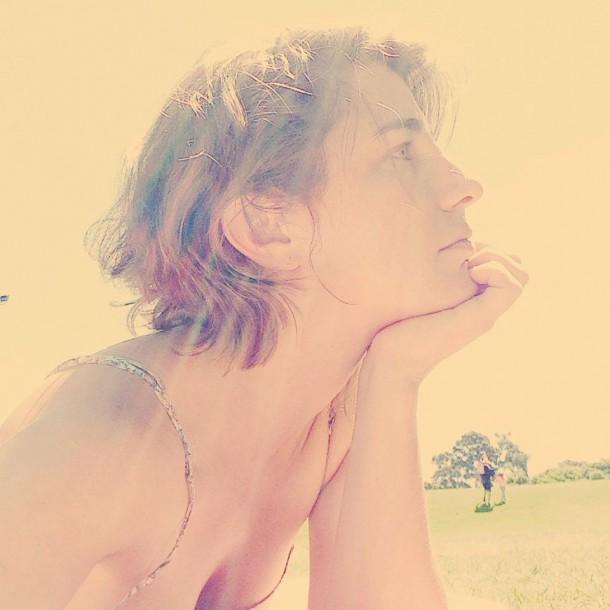 2014-03-sur-real-maria-birba-foto-perfil-fb