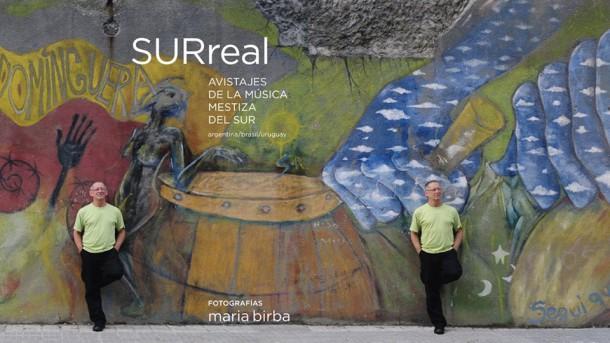 2014-03-sur-real-tapas