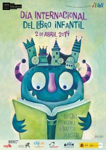 2014-04-02-dia-internacional-libro-infantil-web