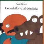 dossier-infantil-cocodrilo-tapa