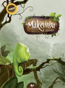 2014-07-04-eventera-makemba-tapa