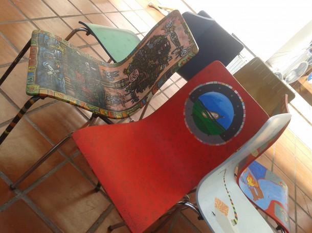 2014-07-04-eventera-sillas