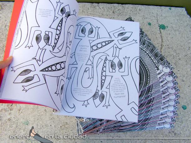 isla-un-cuento-para-dibujar-2-web