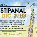 FestiPanal 2014 ¡La fiesta de Panal de Ideas!