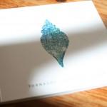 Tornasol, un disco-libro de Georgina Hassan y María Wernicke