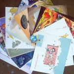 combo-postales