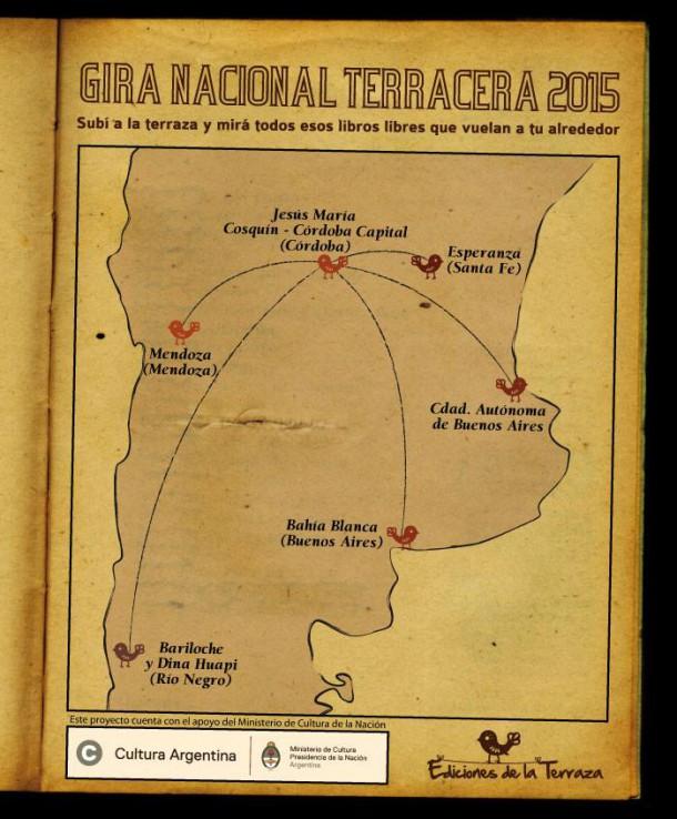 diario-de-la-gira--mapa