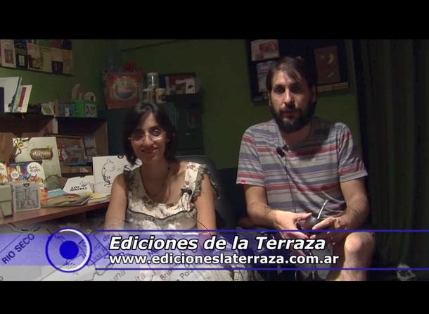 2015-03-17-entrevista-punto-cba-punto-ar