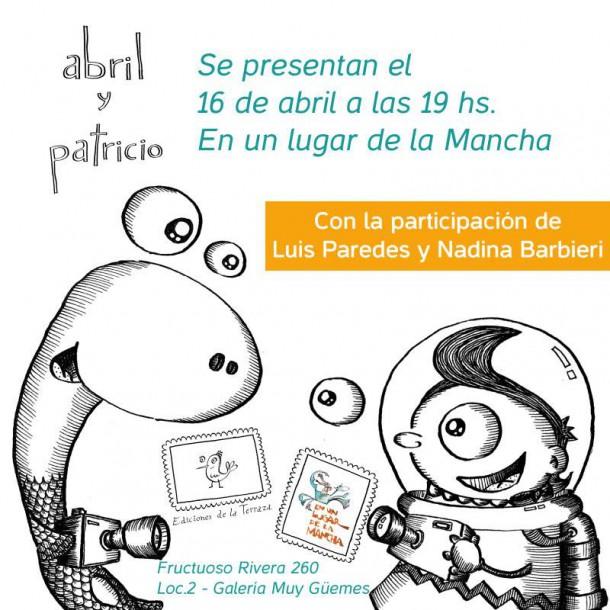 2015-04-16-present-abril-y-patricio