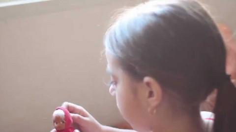 2015-04-video-documental-habia-una-vez-univ-abierta