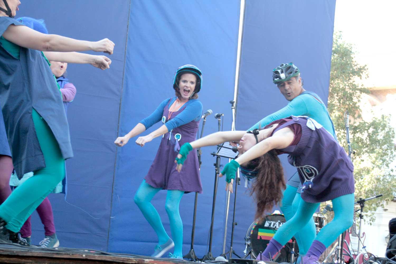 2015-05-05-festival-21