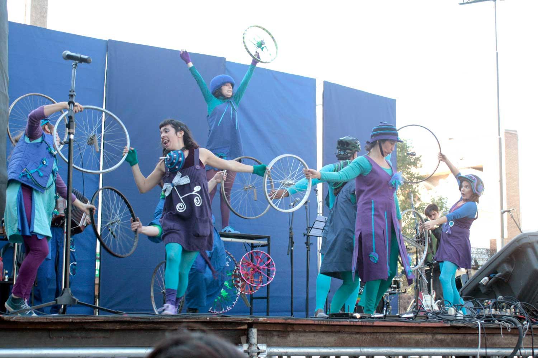 2015-05-05-festival-23
