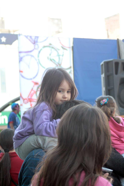 2015-05-05-festival-29b