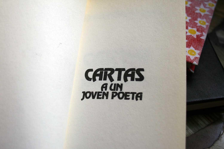 cartas-a-un-joven-poeta-03