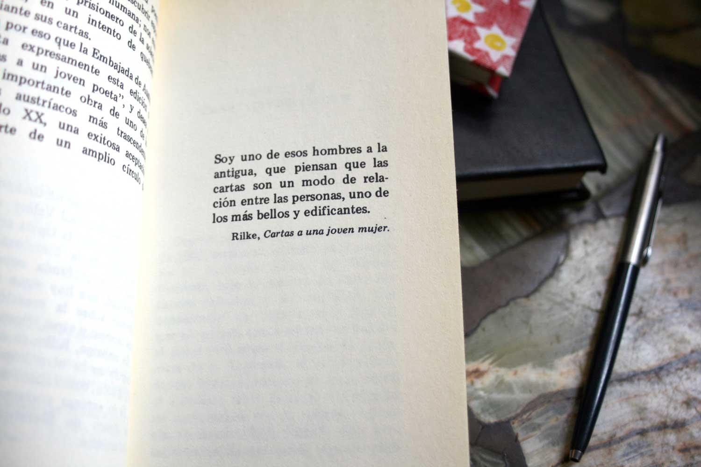 cartas-a-un-joven-poeta-06