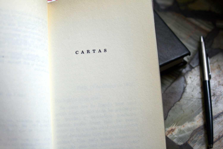 cartas-a-un-joven-poeta-08