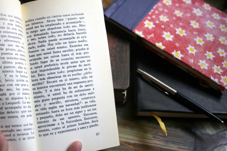 cartas-a-un-joven-poeta-10