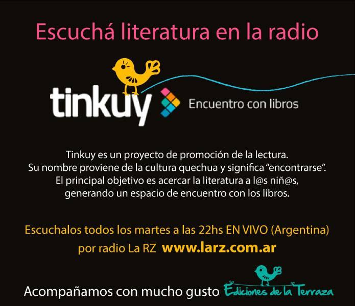 tinkuy-ediciones-terraza