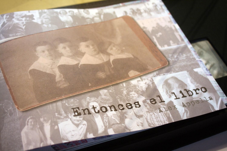 entonces-el-libro-03-web