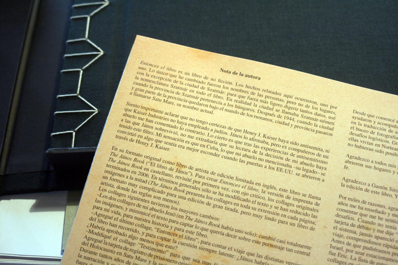 entonces-el-libro-07-web