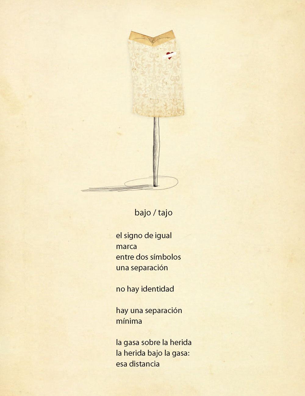 poema-tajo