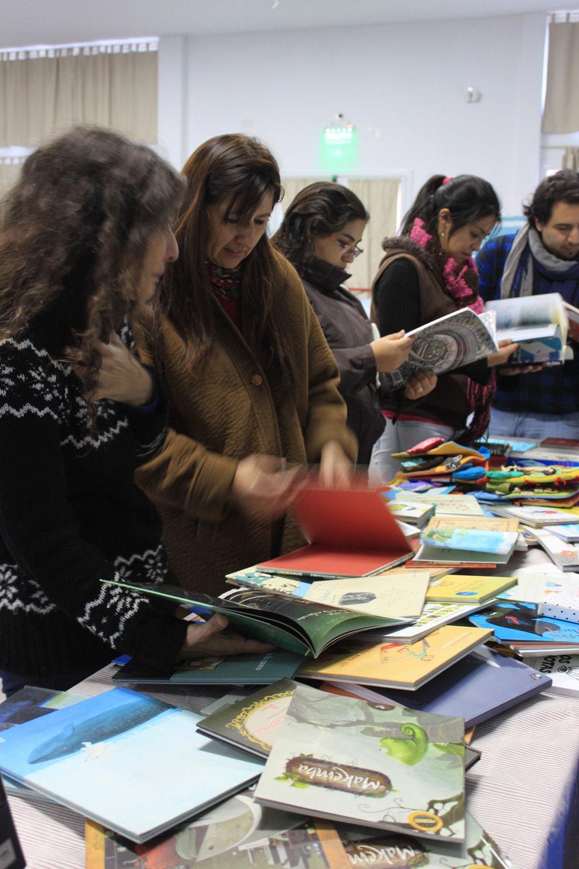 valija-libros-05-bariloche2