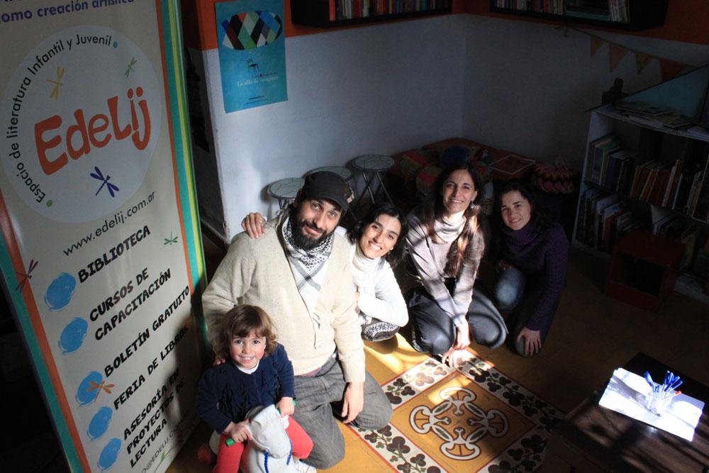 valija-libros-06-mendoza-4