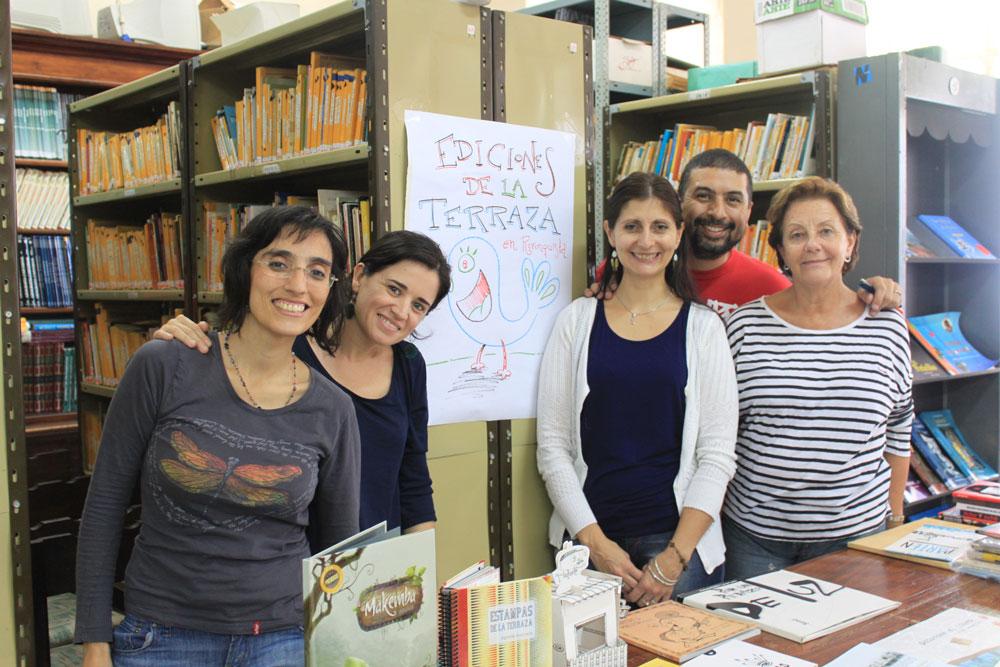 valija-libros-06-reconquista5
