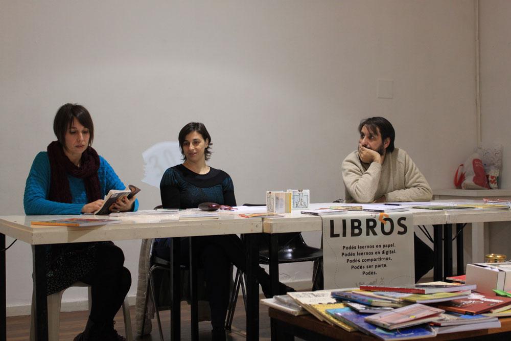 valija-libros-07-bahia-4