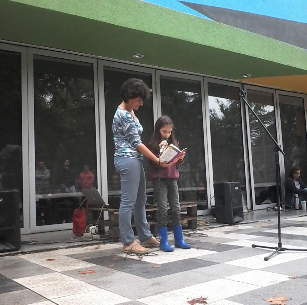 2016-04-02-festival-parque-03