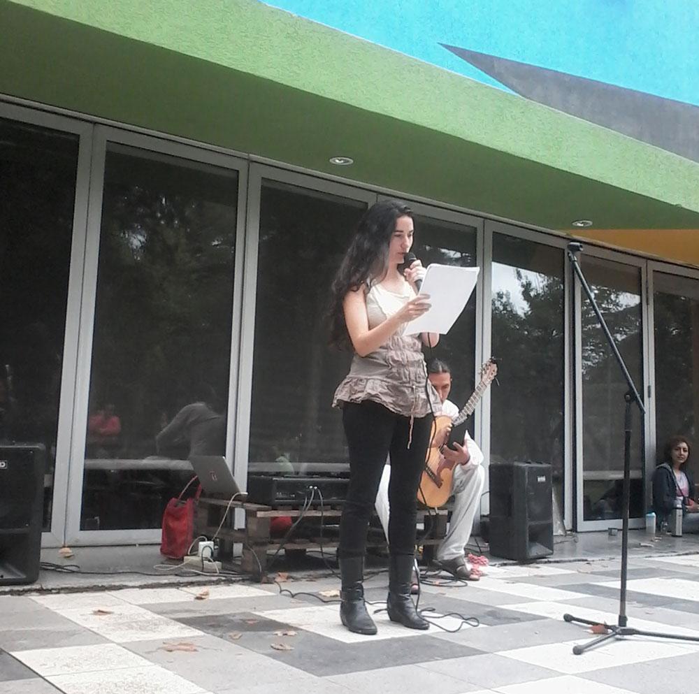 2016-04-02-festival-parque-11